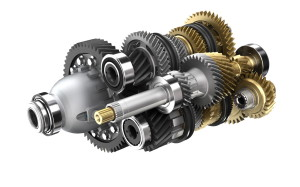 ford-powershift-gearbox12